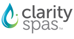 clarity spas and hot tubs