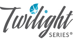 Austin Texas twilight-series-hot-tubs-spa-dealer