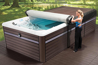 swim spas available-models-at-our-showroom