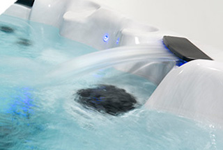 hot-tub-available-models-at-our-showroom
