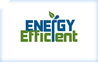 energy efficient-hot-tubs