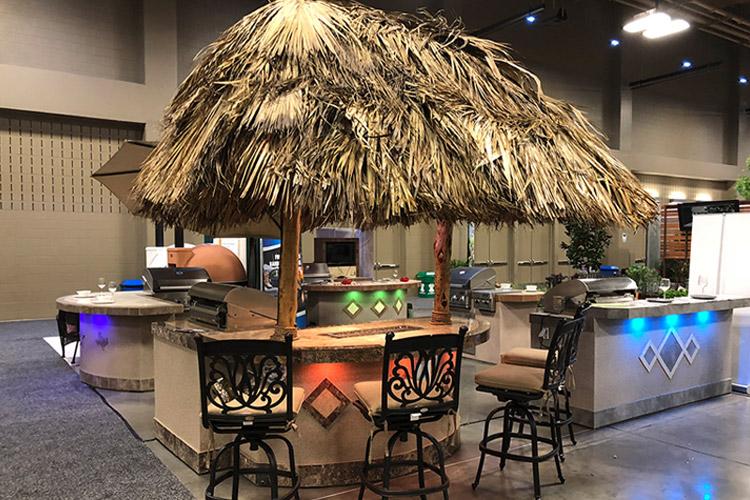 Hot Tub Store Swim Spas Patio Furniture In Austin Tx Paradise