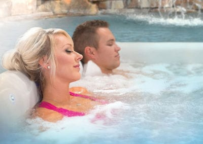 Clarity-Hot-Tubs-by-Master-Spas-texas