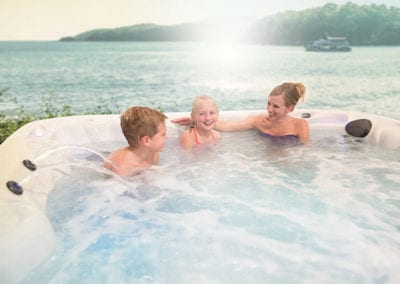 Family-fun-Hot-Tubs-Models-Healthy-Living-in-stock
