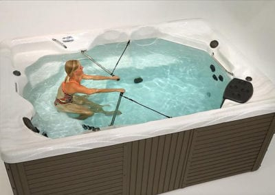 H2X-Swim-Spa-and-Excersice-pool