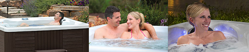 hot-tubs-for-sale-at-our-retail-store