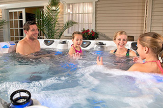 Legend-Series-Hot-Tubs-available