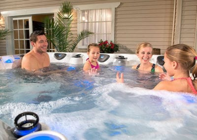 Legend-Series-Hot-Tubs-available-in-Texas