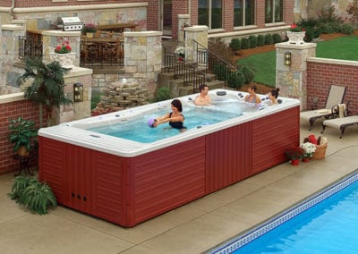best-fitness-pools-and-swim-spas-in-texas