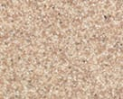 hot tub color desert sand