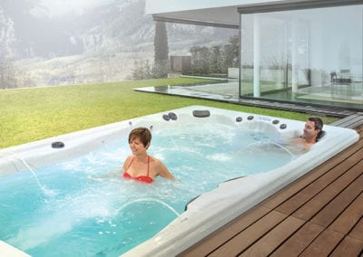 excercise-pools-and-swim-spas