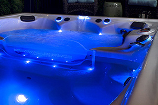 features-fitness-hot-tubs