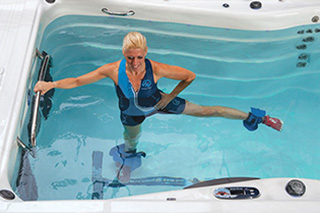 features-fitness-swim-spas-and-excercise-pools