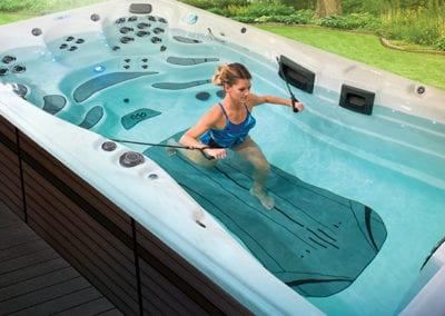 fitness-pool-and-swim-spas-available-at-our-texas-store