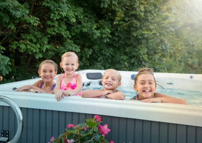 hot-tub-enjoyment-for-the-entire-family