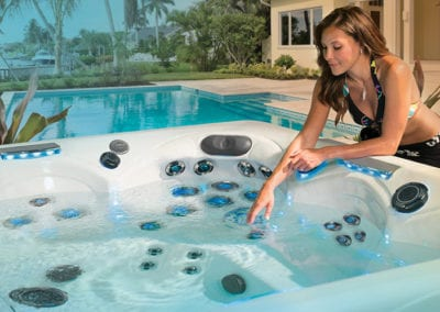 premium-hot-tubs-several-models-available