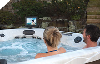 sound-systems-for-hot-tubs