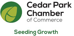 member-of-Cedar-Park-TX-Chamber-of-Commerce