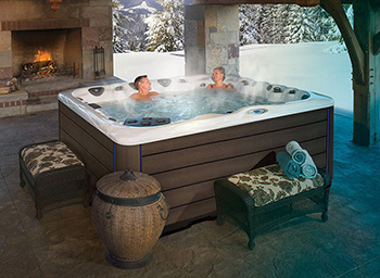 Hot-Tub-Store-in-Austin-Texas-large-inventory