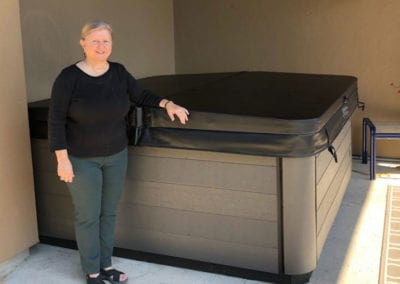 another-successful-hot-tub-installed-in-austin-texas