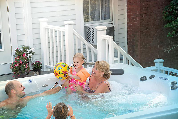 Reasons-why-swim-spas-are-better-than-pools-Austin-TX-hot-tub-retailer