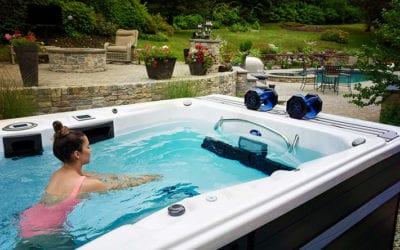 What Are the Benefits of Stretching and Flexibility? – Swim Spas Austin