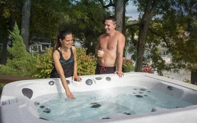 Things to Consider When Buying a Hot Tub | Austin Swim Spas